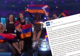 Iveta-Mukuchyan---EBU-Statement-Nagorno-Karabakh