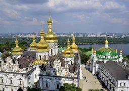 Kyiv-Pechersk-Lavra-small