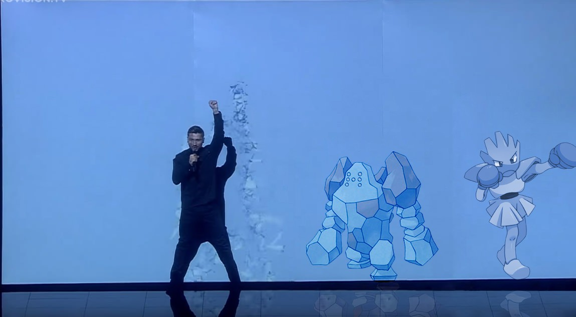 Sergey-Lazarev---Pokemon-GO