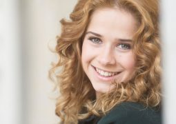 Laura Tesoro Belgium's Got Talent