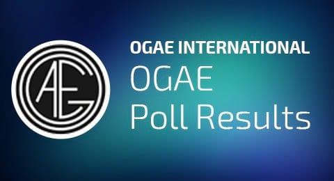 ogae_poll_2017